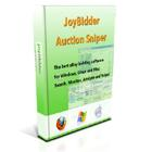 JoyBidder eBay Auction Sniper Pro Edition (Mac & PC) Discount Download Coupon Code