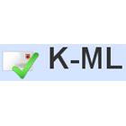 K-MLDiscount