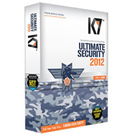 K7 Ultimate Security (PC) Discount