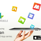 Kdan Cloud - Creative App Series 12-Month Subscription (Mac & PC) Discount