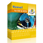Kernel for Windows Data Recovery (Home User) (PC) Discount