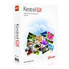 Kestrel GX (PC) Discount Download Coupon Code