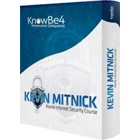 Kevin Mitnick Home Internet Security Course (Mac & PC) Discount