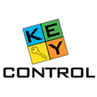 Key control (PC) Discount Download Coupon Code