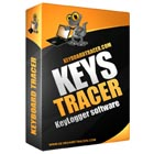 Keyboard Tracer (PC) Discount
