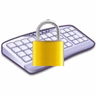 KeyboardLockerDiscount