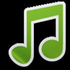 KeyMusicDiscount