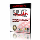 KeyProwler Monitor ProDiscount Download Coupon Code
