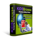 KiDSBrowse (Mac & PC) Discount Download Coupon Code