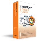 KinderGate Parental Control (PC) Discount