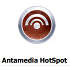 Hotspot Software (PC) Discount