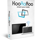 KooRaRoo Media (PC) Discount Download Coupon Code