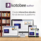Kotobee AuthorDiscount