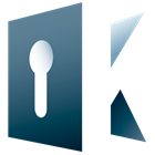 Kruptos 2 ProfessionalDiscount Download Coupon Code
