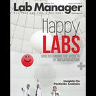 Lab Manager Magazine® (Mac & PC) Discount