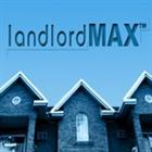 LandlordMax Property Management SoftwareDiscount