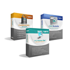 LargeSoftware Utility Suite (PC) Discount Download Coupon Code