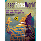 Infographic: Laser Focus World for Mac & PC