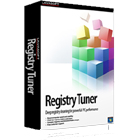 Lavasoft Registry Tuner (PC) Discount