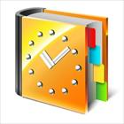 LeaderTask Personal Organizer (PC) Discount Download Coupon Code