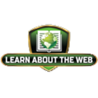Learn About The Web Basic Membership (Mac & PC) Discount