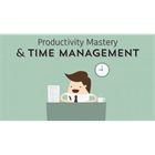 Learn How To Maximize Your Time And Get Everything Done (Mac & PC) Discount