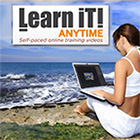 Learn iT! Anytime (Mac & PC) Discount Download Coupon Code