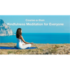Learn Mindfulness Meditation and Reduce Stress & Depression (Mac & PC) Discount
