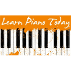 Learn Piano Today – How to Play Piano in Easy Online Lessons for Mac & PC – 75% Off