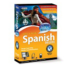 Learn to Speak Spanish Deluxe (PC) Discount Download Coupon Code