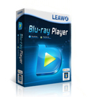 Leawo Blu-ray Player (PC) Discount Download Coupon Code