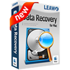 Leawo Data Recovery for Mac (Mac) Discount