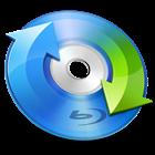 Leawo DVD Ripper for PC – 50% Off