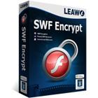 Leawo SWF Encrypt (PC) Discount