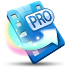 Leawo Video Converter ProDiscount
