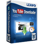 Leawo Video Downloader (PC) Discount