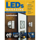 LEDs MagazineDiscount