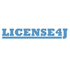License4J License Manager (Mac & PC) Discount Download Coupon Code