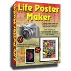 Life Poster Maker (PC) Discount Download Coupon Code