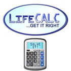 LifeCALC (PC) Discount