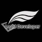 Light Developer (PC) Discount