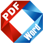 Lighten PDF to Word Converter for Mac (Mac) Discount