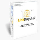 Link Disguiser (PC) Discount Download Coupon Code