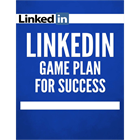 LinkedIn Game Plan for SuccessDiscount