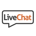 LiveChat (Mac & PC) Discount
