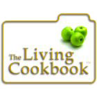Living Cookbook 2005 (PC) Discount