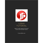 Log4j Tutorial (Mac & PC) Discount