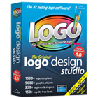 Logo Design Studio 4.0 for PC (PC) Discount