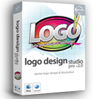Logo Design Studio ProDiscount
