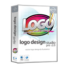 Logo Design Studio Pro 2 (Mac) Discount Download Coupon Code